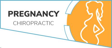 Pregnancy Chiropractic