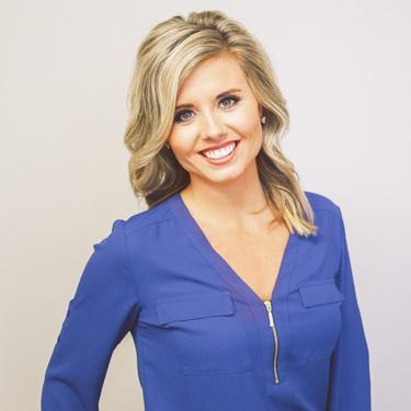 Chiropractor Omaha, Dr. Kylie Hochstein