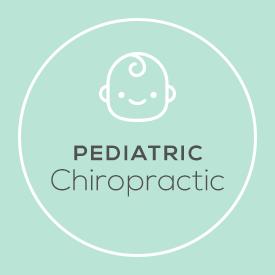 pediatric chiropractic