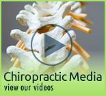 Chiropractic Media