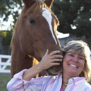 Chiropractor Grass Valley, Dr. Lynne Sullivan