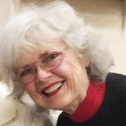Irene H.