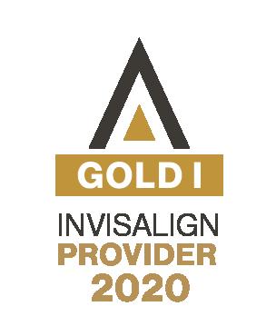 Gold 1 logo