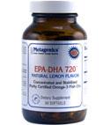 EPA/DHA 720