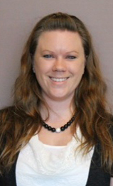 Ashley of Brookfield Chiropractic
