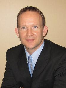 Brookfield Chiropractor, Dr. Matt Christiansen