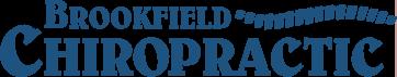 Brookfield Chiropractic logo