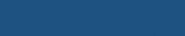 Brookfield Chiropractic logo - Home