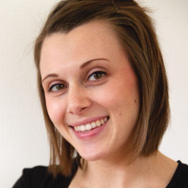 Dr. Shannon Lasure