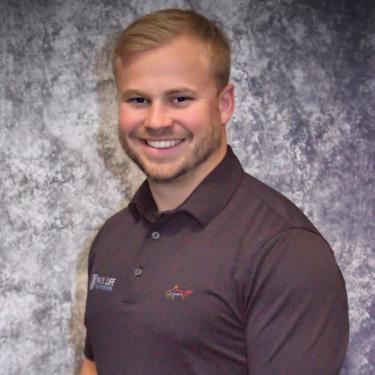 Chiropractor La Crosse, Drew Markworth