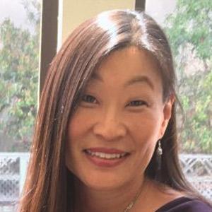 Julia Jun