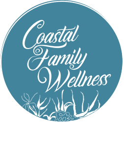 Coastal Family Wellness