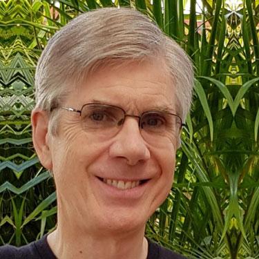 Dr Jeremy Foster, Dentist