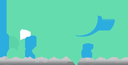 Port Kennedy Central Dental Care logo - Home