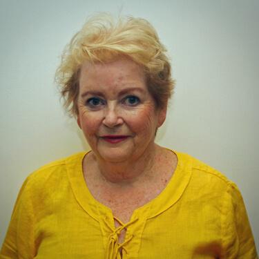 Dr Robyn Wilkinson, Dentist St. Leonards