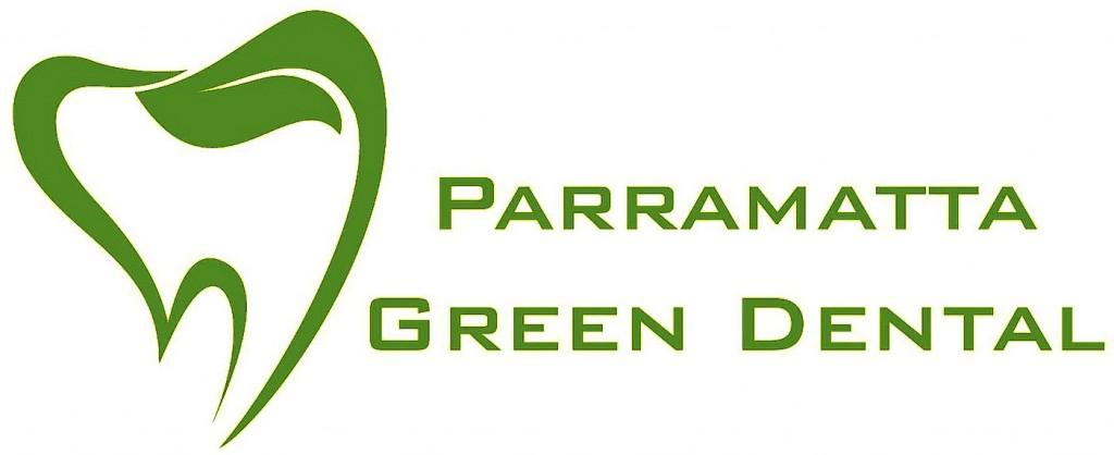 parramatta-logo