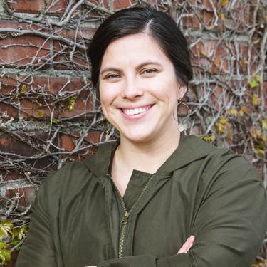Live Better Chiropractic Chiropractic Assistant, Liz Welch