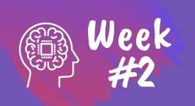 brain-builders-week2