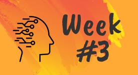 brain-builders-week3