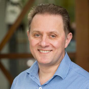Dr Arthur Shivas, Dentist