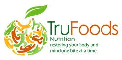 tru-foods-nutrition-logo