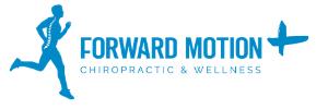 forward-motion-logo
