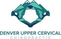 Denver Upper Cervical Logo