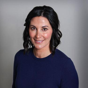 Chiropractor Edmonton, Dr. April Ruzycki