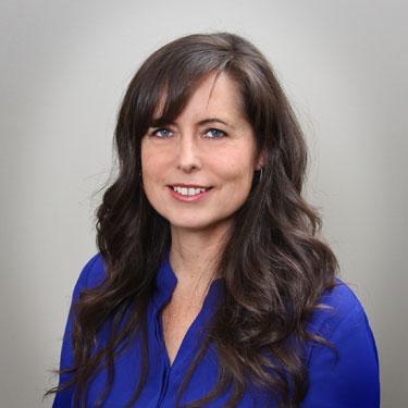 Chiropractor Edmonton, Dr. Christie MacDonald