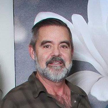 Chiropractor Edmonton, Dr. Ken Bergquist