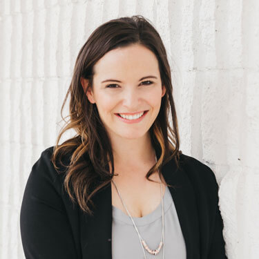 Chiropractor Edmonton,  Dr. Melissa Gallant