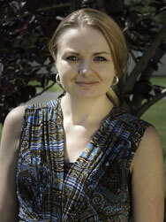 Whitemud Crossing Chiropractors Chiropractic Assistant, Melissa Armstrong