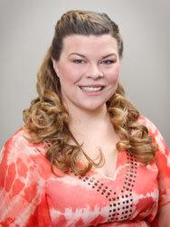 Whitemud Crossing Chiropractors Chiropractic Assistant, Talisa Sloan