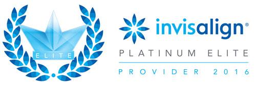 invisalign-provider-platinum-elite