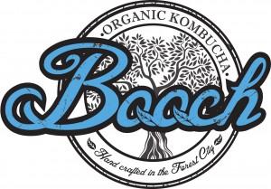 Booch Logo_white