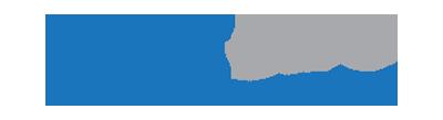 SuperCare logo
