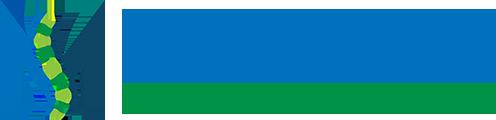 Massey Family Chiropractic logo - Home