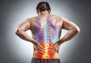 sciatica-pain-find-relief-onalaska-ca