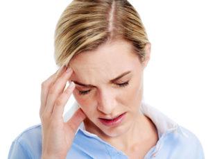 Headaches, Migraines, Headache, Migraine, Headache Relief, Migraine Relief