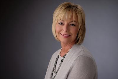 Dr. Cynthia Becker