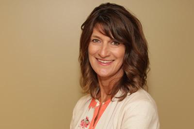 Kathy, Becker Chiropractic Chiropractic Assistant