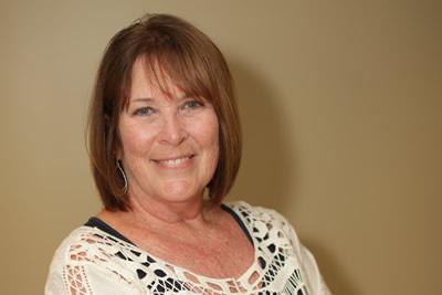 Deb, Becker Chiropractic team member