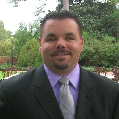 Dr. Ben Haner