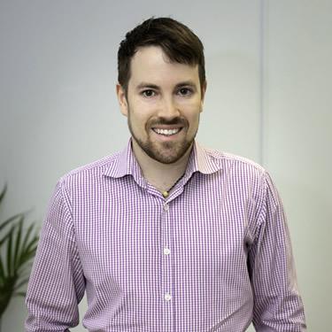 Dr Andrew Willmott, Chiropractor