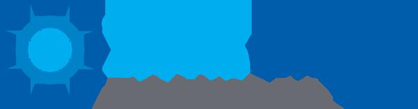 Kellyville Smiles Invisalign Provider Logo