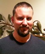 Dan Briggs, LMT