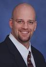 Dr. Matt Haumesser, Cincinnati Chiropractor