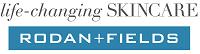 logo-rodan-and-fields-life-changing-skincare
