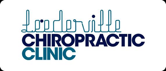 Leederville Chiropractic Clinic logo - Home