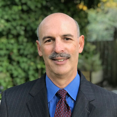 Alexandria Chiropractor Dr Martin Skopp